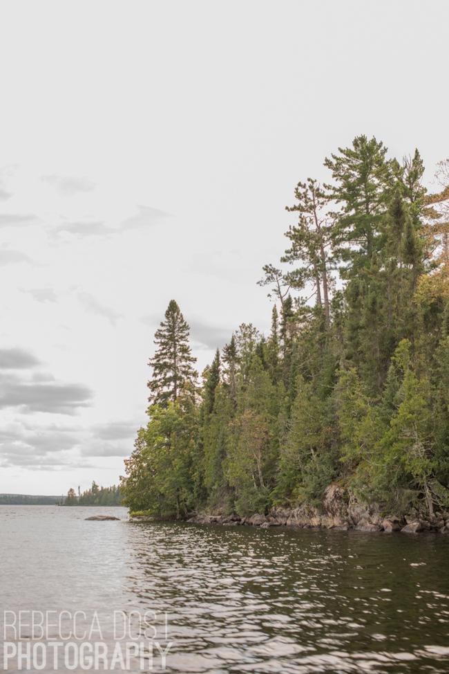 Rebecca Dost Photography: Boat Ride